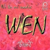 Couverture de l'album Ni Tu Ni Nadie - Single