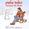 Cover of the album Wintermann