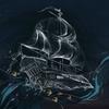 Couverture de l'album Floating Islands