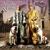 Cover of the album The Pitbulls