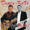 Couverture de l'album Country & Retro