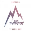 Cover of the track Mon Everest