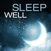 Cover of the album Sleep Well