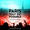Cover of the album Sauveur du monde - EP