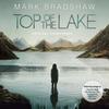 Couverture de l'album Top of the Lake (Original Soundtrack)