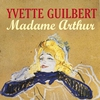 Cover of the album Madame Arthur