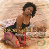 Couverture de l'album Soca Gold 2006