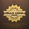Couverture du titre Hello Carol