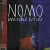 Cover of the album Invisible Cities