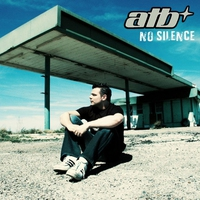 Cover of the track No Silence