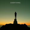 Cover of the album Everything (feat. Mimi Page) - Single