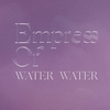 Cover of the album Water Water - Single