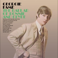 Cover of the track The Ballad of Bonnie & Clyde