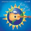 Couverture de l'album Kiss the Earth