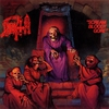 Cover of the track Scream Bloody Gore