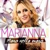 Cover of the track Mano nella mano