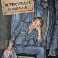 Couverture du titre Für immer in Jeans