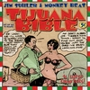 Cover of the album Tijuana Bible