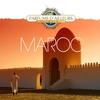 Cover of the album Maroc: Collection parfums d'ailleurs