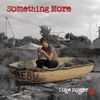 Cover of the album Something More - Single