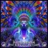 Cover of the album The Infinite Breath
