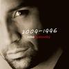 Cover of the album 2009 - 1996