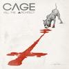 Cover of the album Kill the Architect (Deluxe)