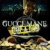 Cover of the album Trap-A-Thon
