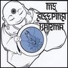 Cover of the album Satya