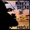 Cover of the album Profile
