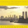 Couverture de l'album Manhattan