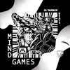 Cover of the album Mind Games
