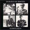 Cover of the album En Busca de Sentido