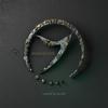 Cover of the album Zenon Records 10 Years
