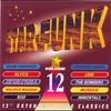 Couverture de l'album Star-Funk, Vol. 12