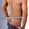 Cover of the album Private Sex & Music