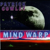 Cover of the album Mind Warp