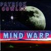Couverture de l'album Mind Warp