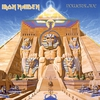 Cover of the album Powerslave
