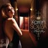 Couverture de l'album Hotel Souza (Deluxe Edition)