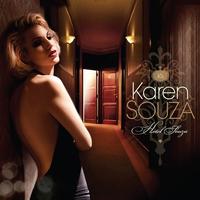 Couverture du titre Hotel Souza (Deluxe Edition)
