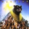 Cover of the album Sunbear