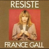 Cover of the track Résiste