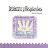 Cover of the album Levántate y Resplandece (En Vivo)