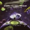 Cover of the album Radioaxiom: A Dub Transmission