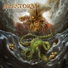 Couverture de l'album Leviathan - EP