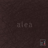 Cover of the album Alea