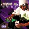 Couverture de l'album Purple Drank