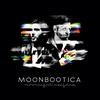Couverture de l'album Moonlight Welfare (Limited Edition)