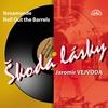 Cover of the album Škoda Lásky+Bonusy